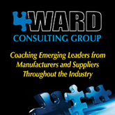 4ward consulting group